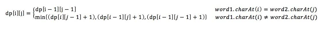 dp_edit_distance